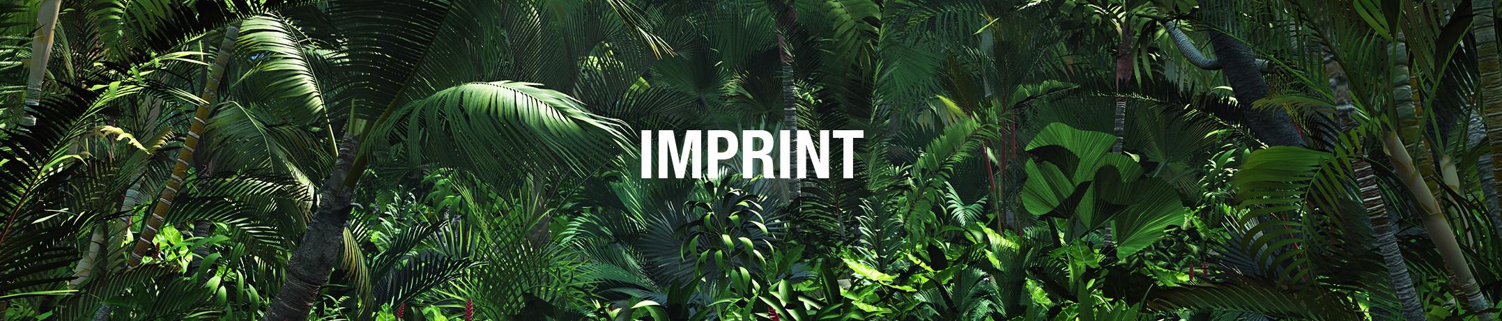 IMPRINT MALUNE