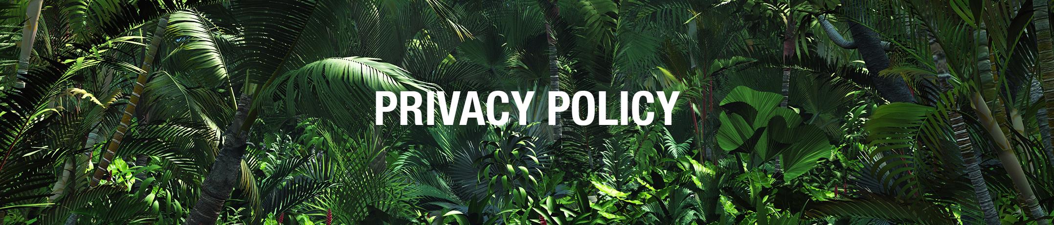 PRIVACY MALUNE